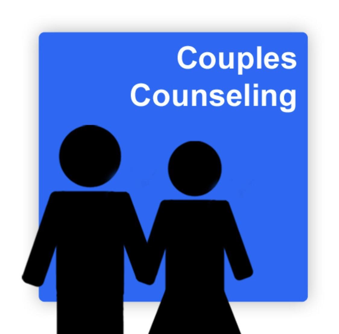 Family Couples Therapy John Cutrone Lmhc Mcap Cas